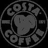 Costa_Coffee-logo-DC0FF384B3-seeklogo.com copy