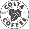 Costa_Coffee-logo-DC0FF384B3-seeklogo.com copy