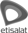 favpng_united-arab-emirates-logo-etisalat-egypt-mobile-phones